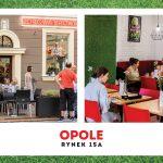 Franczyza Zdrowa Krowa - Opole