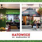 Franczyza Zdrowa Krowa - Katowice