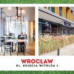 Franczyza Zdrowa Krowa - Wrocław